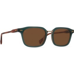 RAEN Bastien Sunglasses found on MODAPINS from Orvis for USD $195.00