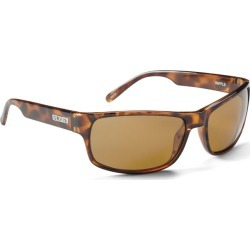Superlight Riffle Sunglasses found on Bargain Bro from Orvis for USD $52.44
