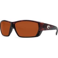 Costa Tuna Alley Sunglasses found on Bargain Bro from Orvis for USD $181.64