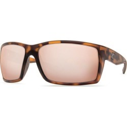 Costa Reefton Sunglasses found on Bargain Bro from Orvis for USD $196.84