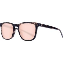 Costa Sullivan Sunglasses found on Bargain Bro from Orvis for USD $189.24