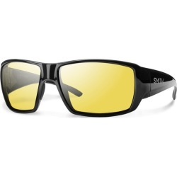Smith Guide's Choice Sunglasses found on Bargain Bro from Orvis for USD $174.04