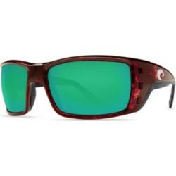 Costa Permit Sunglasses found on Bargain Bro from Orvis for USD $196.84
