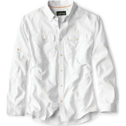 Clearwater Shirt found on Bargain Bro from Orvis for USD $74.48