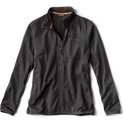 Horseshoe Hills Fleece Jacket found on Bargain Bro from Orvis for USD $67.64