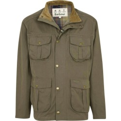 Barbour Sanderling Casual Jacket found on MODAPINS from Orvis for USD $279.00