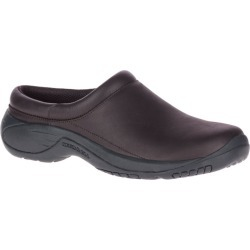 Merrell Encore Gust 2 found on Bargain Bro from Orvis for USD $83.60