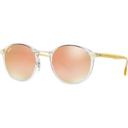 Óculos Ray-Ban Round Ii Light Ray 8053672739138