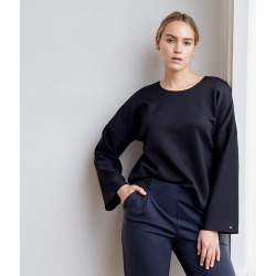 Waste Not Jacket - XS - Also in: M