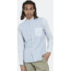Tailored Long Sleeve Button Up Shirt - S - Also in: XXL, XL, L, XS, M found on Bargain Bro Philippines from Verishop Inc for $146.25