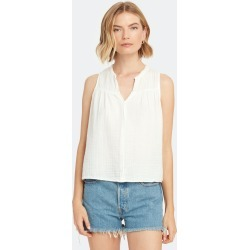 Carrie V-Neck Top - M found on Bargain Bro Philippines from Verishop Inc for $147.00
