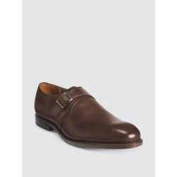 Plymouth Monk Strap Shoes - 9/3E - Also in: 13/D, 8/5/3E, 8/5/D, 9/5/E, 7/5/D, 10/D, 7/5/3E, 8/D, 11/5/D, 9/D, 12/D, 11/D, 12/3E, 10/5/E, 10/5/D, 9/5/D, 9/5/3E, 10/3E, 8/3E, 11/3E found on Bargain Bro India from Verishop Inc for $395.00