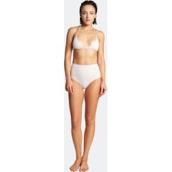 Palm Springs Shimmer Bottom - 4 - Also in: 2, 10, 8, 6 found on Bargain Bro Philippines from Verishop Inc for $132.00
