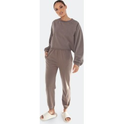 High Waisted Pants - L - Also in: XS, S, M found on Bargain Bro Philippines from Verishop Inc for $88.00