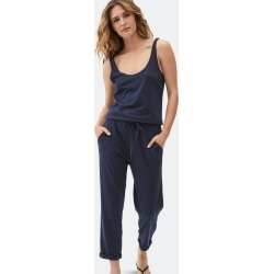 Tank Jumpsuit found on Bargain Bro India from Verishop Inc for $118.00