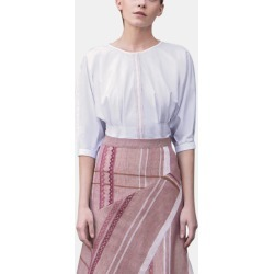 Andrea Top found on Bargain Bro Philippines from Verishop Inc for $295.00