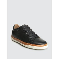 Porter Lace Up Derby Sneaker - 12/D - Also in: 8/5/D, 11/D, 13/D, 10/5/3E, 12/3E, 8/E, 9/3E, 12/E, 10/5/D, 10/5/E, 7/5/D, 10/3E, 6/5/E, 8/5/E, 8/3E, 9/5/D, 8/5/3E, 7/5/3E, 11/5/D, 11/5/3E, 11/5/E, 7/D, 13/3E, 9/5/3E, 14/D, 11/3E, 8/D, 10/D, 9/D, 7/5/E found on Bargain Bro India from Verishop Inc for $255.00