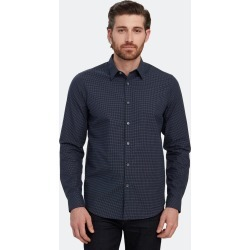 Irving Long Sleeve Button Down Shirt - XL - Also in: L, S, M found on Bargain Bro Philippines from Verishop Inc for $59.00
