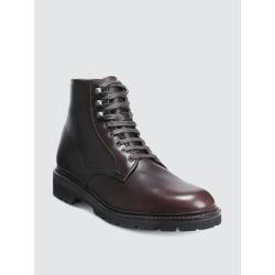 Higgins Lug Boot - 10/5/3E - Also in: 9/5/E, 13/D, 9/3E, 8/E, 9/5/D, 9/E, 10/5/E, 11/5/D, 11/5/3E, 10/D, 12/E, 10/5/D, 13/E, 8/5/E, 11/5/E, 8/5/D, 7/5/D, 8/D, 10/E, 7/5/E, 11/3E, 9/D, 7/D, 8/3E, 9/5/3E, 11/D, 12/D, 10/3E found on Bargain Bro India from Verishop Inc for $445.00