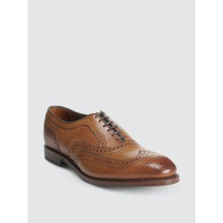 Mcallister Lace Up Oxford Dress Shoe - 10/E - Also in: 7/5/3E, 13/E, 15/D, 9/5/E, 9/3E, 8/3E, 11/5/3E, 10/5/D, 10/3E, 13/3E, 10/5/E, 11/3E, 7/5/E, 9/D, 12/3E, 6/5/D, 11/5/D, 9/5/D, 13/D, 11/5/E, 8/D, 7/5/D, 7/3E, 12/D, 7/D, 8/5/E, 8/E, 10/5/3E, 6/5/E, 9/E, 10/D, 7/E, 11/E, 9/5/3E, 11/D, 8/5/D, 8/5/3E found on Bargain Bro India from Verishop Inc for $395.00