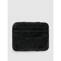 Magic Wallet: Black found on Bargain Bro from Verishop Inc for USD $37.96