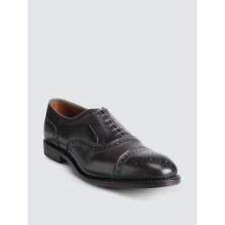 Strand Lace Up Oxford Dress Shoe - 14/D - Also in: 12/D, 7/5/D, 14/E, 11/5/D, 13/3E, 9/D, 8/5/3E, 10/D, 7/D, 15/D, 8/D, 6/5/D, 16/D, 10/5/D, 6/3E, 10/E, 13/D, 12/3E, 8/5/D, 11/D, 8/E, 9/5/D, 7/E, 8/3E, 7/5/3E found on Bargain Bro India from Verishop Inc for $395.00