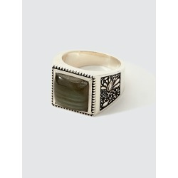 Buick Ring found on Bargain Bro Philippines from Verishop Inc for $360.00