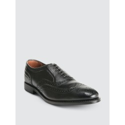 Mcallister Lace Up Oxford Dress Shoe - 8/E - Also in: 9/5/3E, 6/5/E, 10/5/D, 9/5/D, 11/D, 14/E, 12/3E, 7/5/D, 12/D, 9/E, 11/5/D, 11/5/3E, 7/5/E, 11/5/E, 13/D, 9/D, 8/3E, 9/5/E, 10/5/E, 7/D, 10/D, 11/E, 8/D, 7/E, 8/5/3E, 9/3E, 7/5/3E, 8/5/D, 10/E, 8/5/E found on Bargain Bro India from Verishop Inc for $395.00