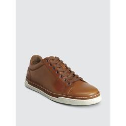 Porter Lace Up Derby Sneaker - 8/3E - Also in: 12/3E, 13/3E, 10/5/D, 6/5/E, 8/5/E, 8/5/3E, 7/5/D, 9/E, 11/5/D, 11/5/3E, 9/5/3E, 7/5/E, 10/5/3E, 12/E, 12/D, 10/3E, 7/E, 8/5/D, 9/D, 11/3E, 11/D, 9/5/E, 9/5/D, 10/E, 10/D, 11/E, 7/5/3E, 13/D, 11/5/E, 10/5/E, 13/E, 9/3E, 8/E, 7/D, 8/D found on Bargain Bro India from Verishop Inc for $255.00