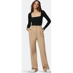 The Editor Pant - 10 - Also in: 14, 12, 16