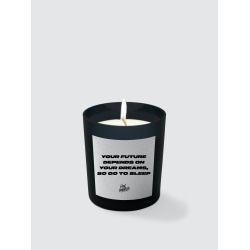 The Sleep Candle found on Bargain Bro from Verishop Inc for USD $9.12