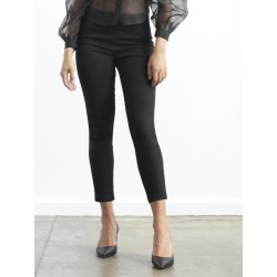 Davey High Rise Ankle Pant - 0 - Also in: 14, 12, 4, 8, 2, 10, 6 found on Bargain Bro Philippines from Verishop Inc for $44.00