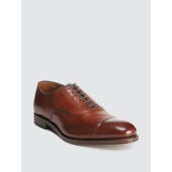 Park Avenue Lace Up Oxford Shoe - 9/5/3E - Also in: 8/E, 8/5/3E, 15/D, 13/3E, 10/3E found on Bargain Bro India from Verishop Inc for $395.00