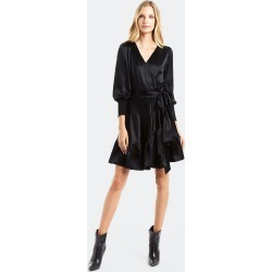 Marino Dress - XS - Also in: S, L, M found on Bargain Bro Philippines from Verishop Inc for $498.00