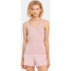 Racerback Tank - M - Also in: XS, S, L found on Bargain Bro Philippines from Verishop Inc for $60.00