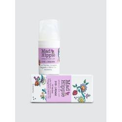 Eye Cream found on MODAPINS from Verishop Inc for USD $24.99