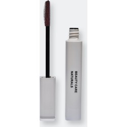Lengthening Mascara found on MODAPINS from Verishop Inc for USD $18.00