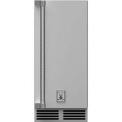 Hestan GIM_15 Outdoor Ice Machine