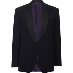 Ralph Lauren Exclusive Douglas Shawl Collar Tuxedo Size: 40 found on Bargain Bro UK from moda operandi uk