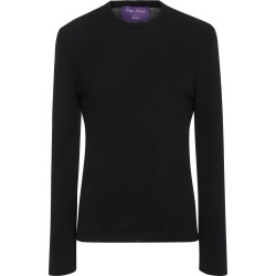 Ralph Lauren Rib-Knit Wool-Jersey Sweater Size: XXL found on Bargain Bro UK from moda operandi uk