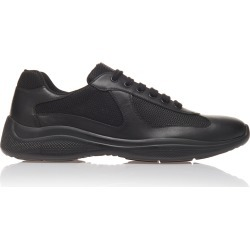 Prada America's Cup Sneakers found on Bargain Bro Philippines from Moda Operandi for $590.00