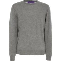 Ralph Lauren Cashmere Crewneck Sweater Size: S found on Bargain Bro UK from moda operandi uk