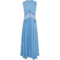 Beaufille Delaunay Dress found on MODAPINS from Moda Operandi for USD $820.00