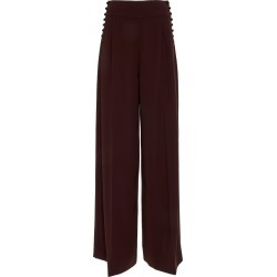 Adeam Buttoned Pant found on MODAPINS from Moda Operandi for USD $398.00