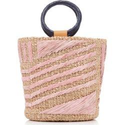Aranaz Verona Bucket found on MODAPINS from moda operandi uk for USD $313.44