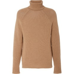 Ralph Lauren Cashmere Turtleneck Sweater Size: XL found on Bargain Bro UK from moda operandi uk