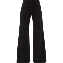Goat - Pantalon ample en jersey Laine found on MODAPINS from matchesfashion.com fr for USD $455.00