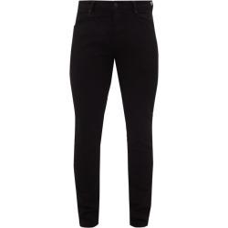 Neuw - Iggy Skinny-leg Jeans - Mens - Black found on MODAPINS from MATCHESFASHION.COM - AU for USD $116.39