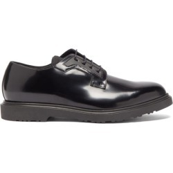 Paul Smith - Mac Patent-leather Brogues - Mens - Black found on Bargain Bro UK from Matches UK