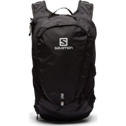 Salomon - Trailblazer 20 Technical Backpack - Mens - Black found on Bargain Bro India from MATCHESFASHION.COM - AU for $55.16
